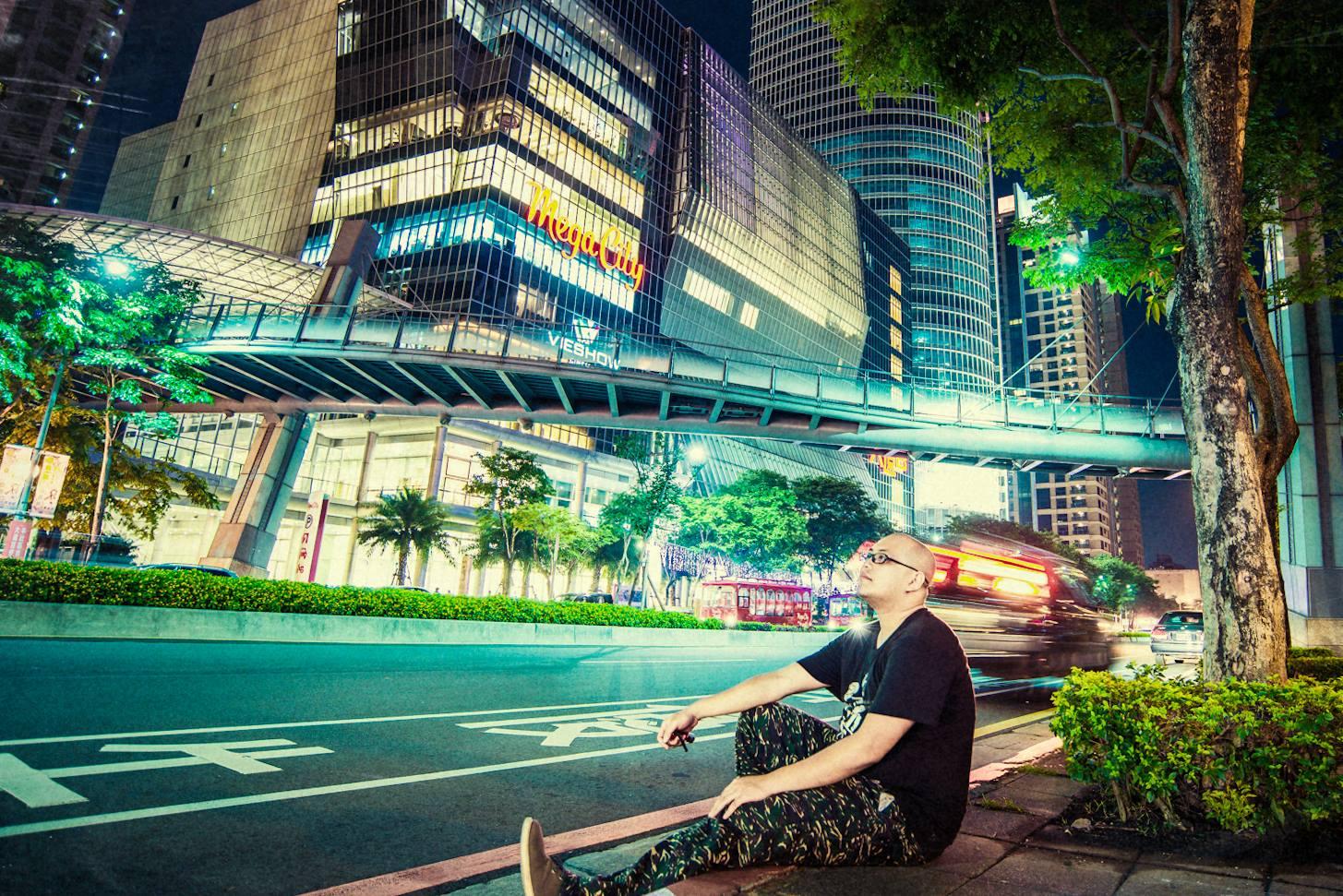 Y.C.K PHOTOGRAPHER