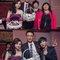 婚禮記錄 錦全&昀臻(編號:6077)