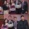 婚禮記錄 錦全&昀臻(編號:6078)