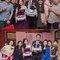 台中婚攝 婚禮記錄 錦全&昀臻-大和屋國際美食館大里(編號:6079)