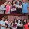 台中婚攝 婚禮記錄 錦全&昀臻-大和屋國際美食館大里(編號:6080)