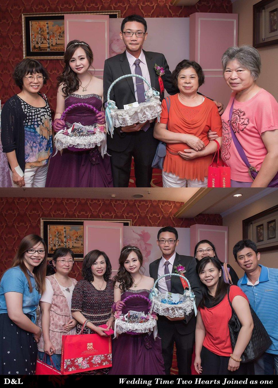 台中婚攝 婚禮記錄 錦全&昀臻-大和屋國際美食館大里(編號:6081) - D&L 婚禮事務-婚紗攝影/婚禮記錄 - 結婚吧