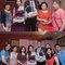 台中婚攝 婚禮記錄 錦全&昀臻-大和屋國際美食館大里(編號:6081)