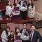 婚禮記錄 錦全&昀臻(編號:6082)