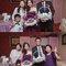 婚禮記錄 錦全&昀臻(編號:6083)