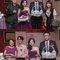 台中婚攝 婚禮記錄 錦全&昀臻-大和屋國際美食館大里(編號:6084)