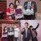台中婚攝 婚禮記錄 錦全&昀臻-大和屋國際美食館大里(編號:6085)