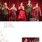 台中婚攝 婚禮記錄 錦全&昀臻-大和屋國際美食館大里(編號:6088)