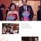 婚禮記錄 錦全&昀臻(編號:6089)
