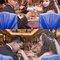 台中婚攝 婚禮記錄 錦全&昀臻-大和屋國際美食館大里(編號:6090)