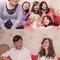 台中婚攝 婚禮記錄 錦全&昀臻-大和屋國際美食館大里(編號:6091)