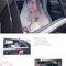 台中婚攝 婚禮記錄 錦全&昀臻-大和屋國際美食館大里(編號:6092)