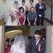 婚禮記錄 錦全&昀臻(編號:6093)