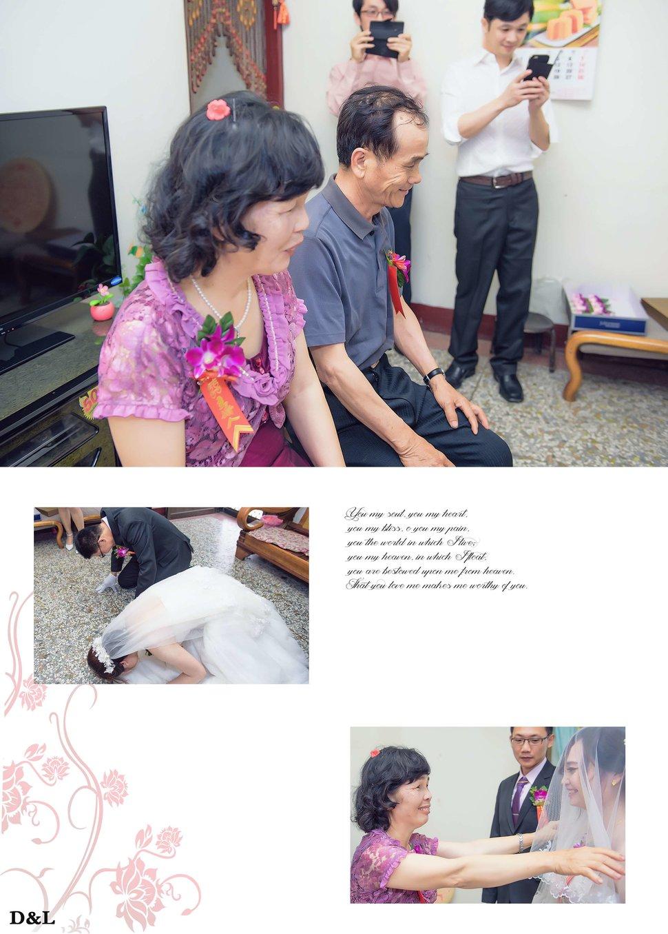 台中婚攝 婚禮記錄 錦全&昀臻-大和屋國際美食館大里(編號:6094) - D&L 婚禮事務-婚紗攝影/婚禮記錄 - 結婚吧