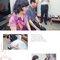 台中婚攝 婚禮記錄 錦全&昀臻-大和屋國際美食館大里(編號:6094)