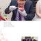 台中婚攝 婚禮記錄 錦全&昀臻-大和屋國際美食館大里(編號:6096)