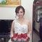 台中婚攝 婚禮記錄 錦全&昀臻-大和屋國際美食館大里(編號:6097)