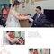 婚禮記錄 錦全&昀臻(編號:6098)