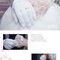 婚禮記錄 錦全&昀臻(編號:6099)