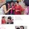 台中婚攝 婚禮記錄 錦全&昀臻-大和屋國際美食館大里(編號:6100)