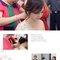 台中婚攝 婚禮記錄 錦全&昀臻-大和屋國際美食館大里(編號:6101)