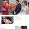台中婚攝 婚禮記錄 錦全&昀臻-大和屋國際美食館大里(編號:6102)