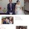婚禮記錄 錦全&昀臻(編號:6103)