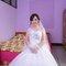 台中婚攝 婚禮記錄 錦全&昀臻-大和屋國際美食館大里(編號:6105)