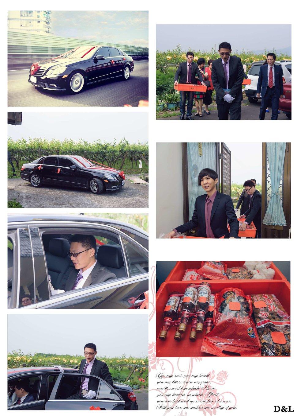 台中婚攝 婚禮記錄 錦全&昀臻-大和屋國際美食館大里(編號:6106) - D&L 婚禮事務-婚紗攝影/婚禮記錄 - 結婚吧