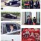 台中婚攝 婚禮記錄 錦全&昀臻-大和屋國際美食館大里(編號:6106)