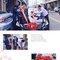 台中婚攝 婚禮記錄 錦全&昀臻-大和屋國際美食館大里(編號:6107)