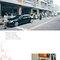 台中婚攝 婚禮記錄 錦全&昀臻-大和屋國際美食館大里(編號:6108)