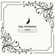 D&L 婚禮事務-婚紗攝影/婚禮記錄!