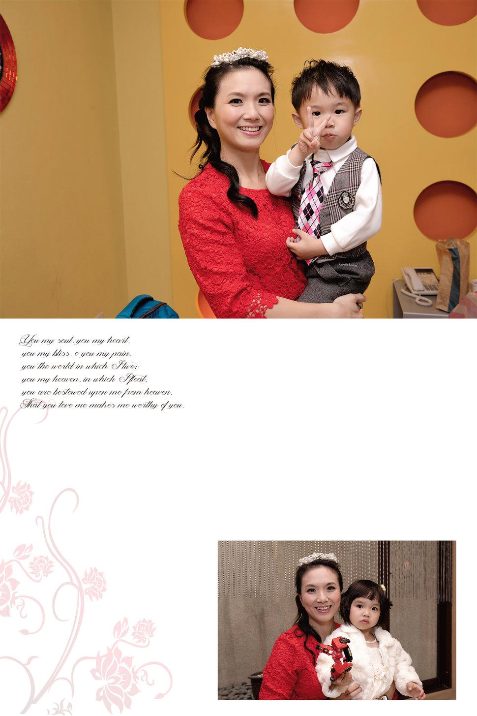 彰化婚攝 婚禮紀錄 結婚單午宴 金悅囍宴館 平面攝影(編號:148422) - D&L 婚禮事務-婚紗攝影/婚禮記錄 - 結婚吧