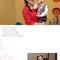 彰化婚攝 婚禮紀錄 結婚單午宴 金悅囍宴館 平面攝影(編號:148422)