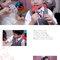 彰化婚攝 婚禮紀錄 結婚單午宴 金悅囍宴館 平面攝影(編號:148423)