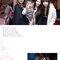 彰化婚攝 婚禮紀錄 結婚單午宴 金悅囍宴館 平面攝影(編號:148424)