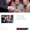 彰化婚攝 婚禮紀錄 結婚單午宴 金悅囍宴館 平面攝影(編號:148426)