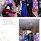 彰化婚攝 婚禮紀錄 結婚單午宴 金悅囍宴館 平面攝影(編號:148428)