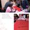 彰化婚攝 婚禮紀錄 結婚單午宴 金悅囍宴館 平面攝影(編號:148429)