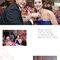 彰化婚攝 婚禮紀錄 結婚單午宴 金悅囍宴館 平面攝影(編號:148430)