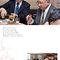 彰化婚攝 婚禮紀錄 結婚單午宴 金悅囍宴館 平面攝影(編號:148431)