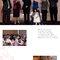 彰化婚攝 婚禮紀錄 結婚單午宴 金悅囍宴館 平面攝影(編號:148432)
