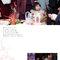 彰化婚攝 婚禮紀錄 結婚單午宴 金悅囍宴館 平面攝影(編號:148433)