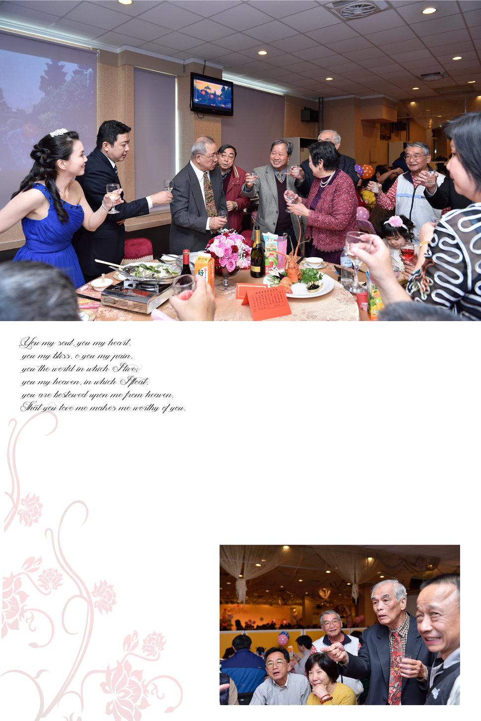 彰化婚攝 婚禮紀錄 結婚單午宴 金悅囍宴館 平面攝影(編號:148434) - D&L 婚禮事務 · 婚禮婚紗攝影 - 結婚吧