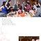彰化婚攝 婚禮紀錄 結婚單午宴 金悅囍宴館 平面攝影(編號:148434)
