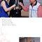 彰化婚攝 婚禮紀錄 結婚單午宴 金悅囍宴館 平面攝影(編號:148436)