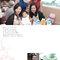彰化婚攝 婚禮紀錄 結婚單午宴 金悅囍宴館 平面攝影(編號:148439)