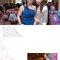 彰化婚攝 婚禮紀錄 結婚單午宴 金悅囍宴館 平面攝影(編號:148440)