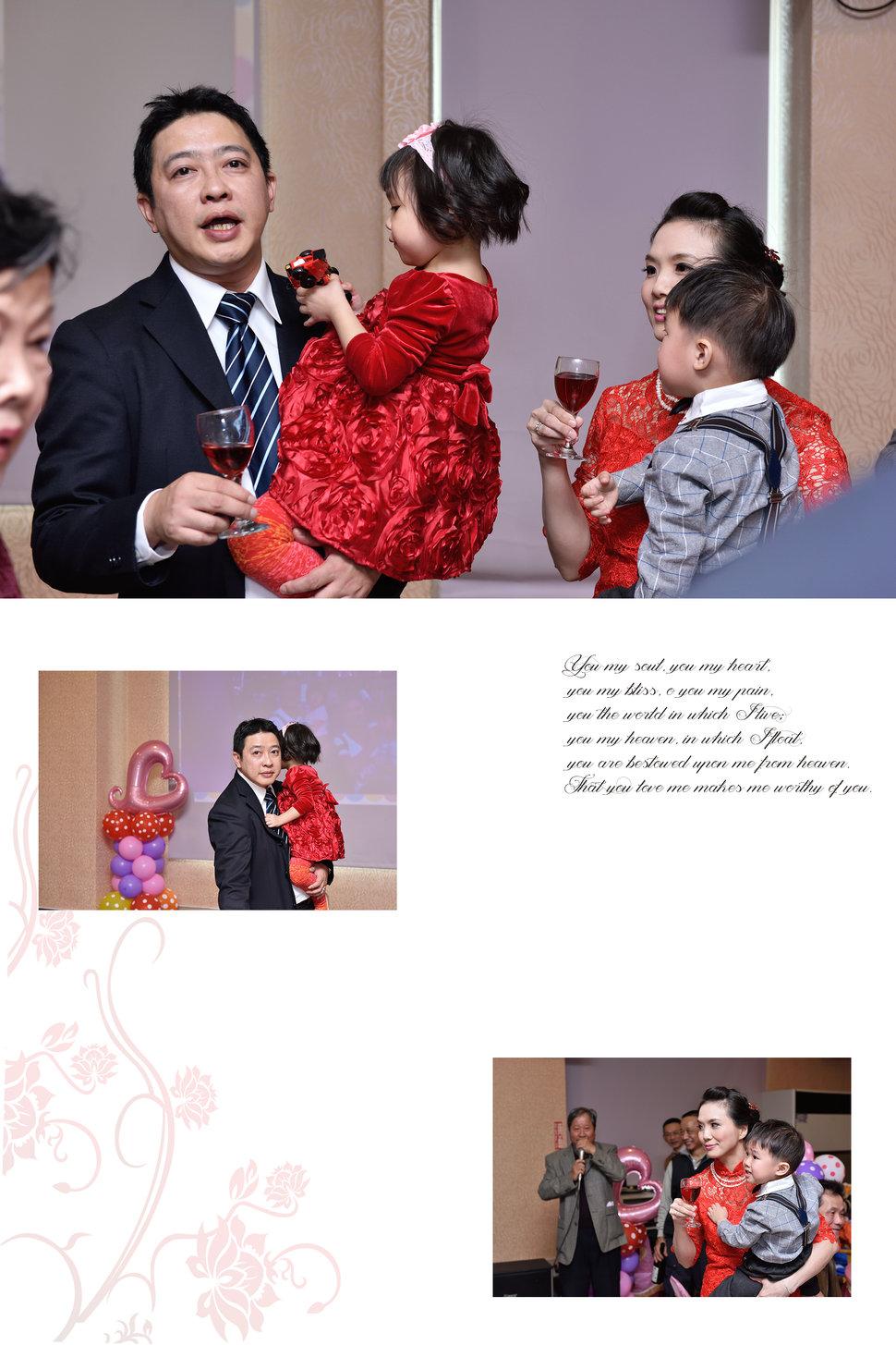 彰化婚攝 婚禮紀錄 結婚單午宴 金悅囍宴館 平面攝影(編號:148441) - D&L 婚禮事務-婚紗攝影/婚禮記錄 - 結婚吧